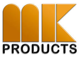 M K Products